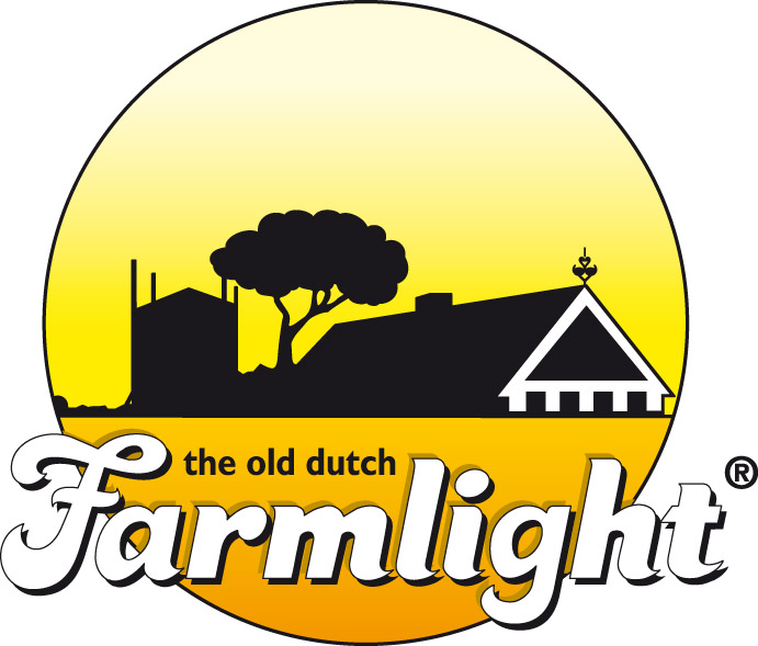 old dutch Framlight ® [Converted]